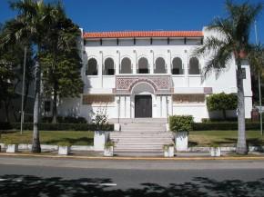 El Ateneo Puertorriqueño premia lacreatividad